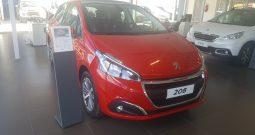 Peugeot 208 0 km Version y Color a Eleccion PRECIAZO!!!