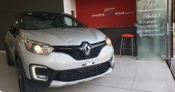 Renault Captur 2.0 Intens 0 km Entrega inmediata!!! Color a Elección…
