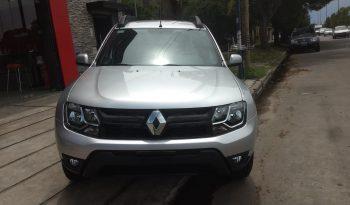 Renault Duster Oroch 1.6 Dynamique 0 km Entrega Inmediata!!! completo